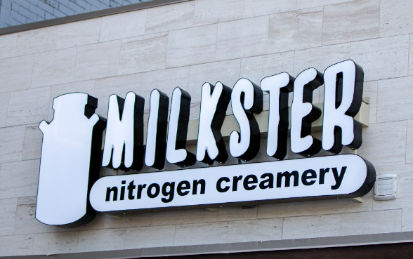 https://milksterdearborn.com/wp-content/uploads/2019/09/canvas.png